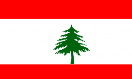 Lebanon startups: $400m for the tech scene