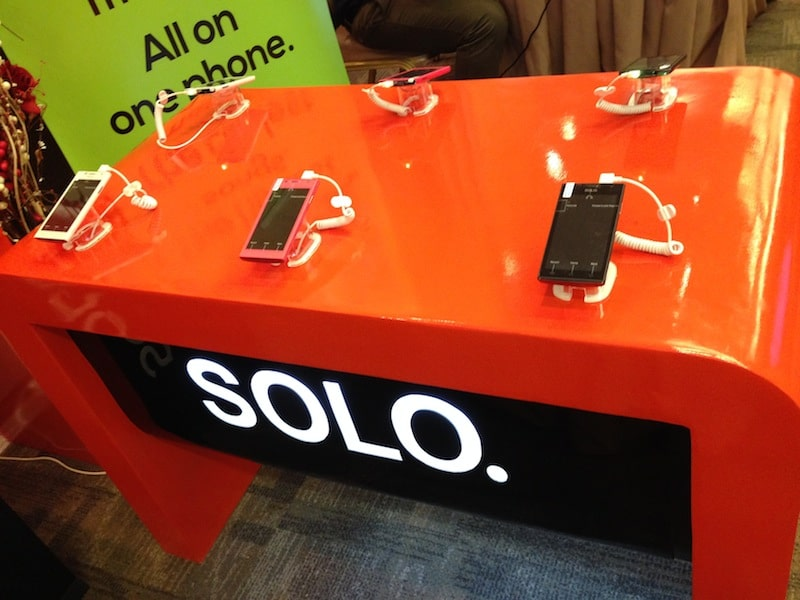 solo smartphone nigeria mobile west africa innovation is everywhere martin pasquier