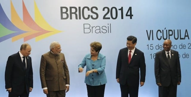 6th-brics-summit-fortaleza china brazil russia india south africa startups BRICS picooc latin smart body scale internet of things innovation is everywhere martin pasquier