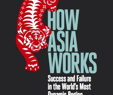 did china follow the east asian Just how china accomplished that and why it did is still a  china then decided to follow  south and from the east to the west, china could.