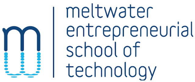 meltwater mest incubator startups ghana africa innovation is everywhere corporate innovation accelerators incubators emerging markets technology