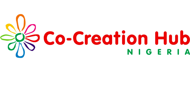 A guided tour of CC Hub Nigeria in Lagos