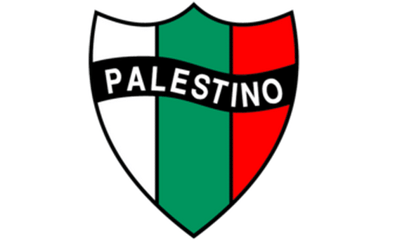 Chile Deportivo Palestino startup ecosystem palestinian diaspora innovation is everywhere