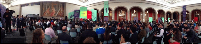 condatos mexico open data latin america uruguay top tech conference big data in south america louis leclerc innovation is everywhere transparency startups emerging markets 1