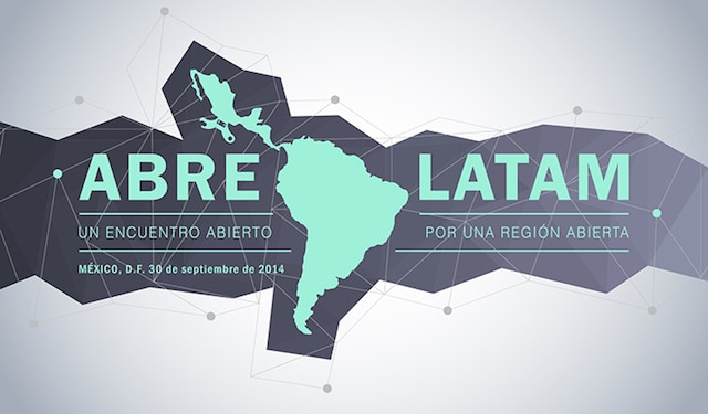 condatos-mexico-open-data-latin-america-uruguay-top-tech-conference-big-data-in-south-america-louis-leclerc-innovation-is-everywhere-transparency-startups-emerging-markets-abrelatam
