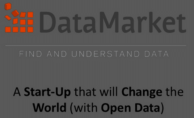 condatos mexico open data latin america uruguay top tech conference big data in south america louis leclerc innovation is everywhere transparency startups emerging markets datamarket iceland technology
