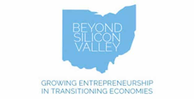 MOOC – Beyond Silicon Valley: Growing Entrepreneurship in Transitioning Economies by Professor Michael Goldberg
