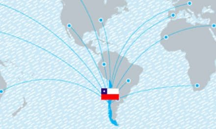 Start-Up Chile: effective support to the entrepreneur or actual struggle?