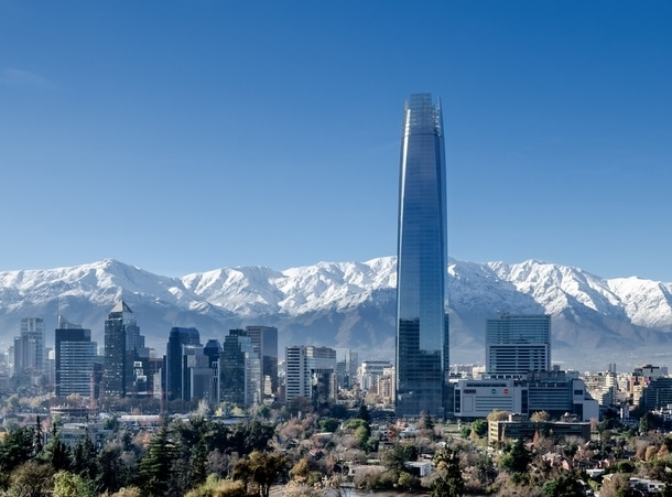 startup chile public policy emerging markets technology primelist seeder testimony feedback case study innovation is everywhere louis leclerc latin america start-up ecosystem tech scene santiago tech