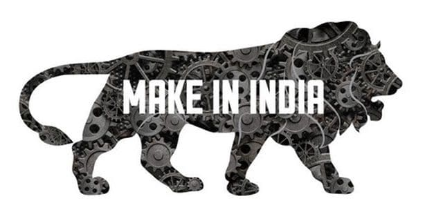 Make in India: meet 5 promising Internet of things startups from Bangalore