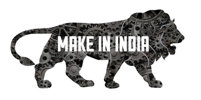 make-in-india-pm-modi-campaign-manufacturing-heavy-industries-startups-internet-of-things-iot-india-bangalore-nasscom-product-conclave-innovation-is-everywhere-martin-pasquier