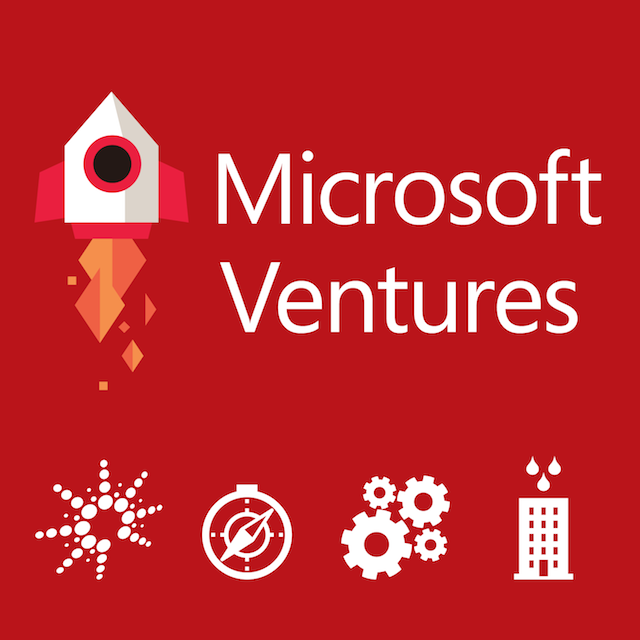 microsoft ventures accelerator innovation centers zack weisfeld corporate vertical accelerator community growth exits strategy martin pasquier innovation is everywhere nasscom product conclave bangalore india 2