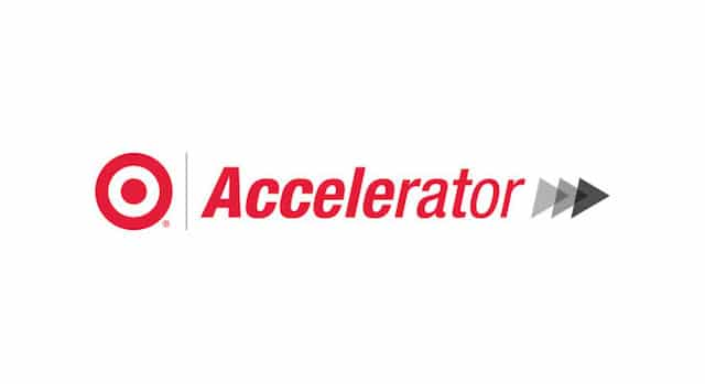 target accelerator program india bangalore kyron ahuja ansr consulting corporate innovation acceleration startups retail industry walmart amazon martin pasquier innovation is everywhere 1