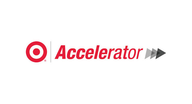 Technology Management Image: Target Accelerator Program: Re-inventing Retail In The