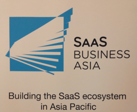 Saas business asia conference florian cornu singapore building the saas ecosystem in asia pacific wrap-up martin pasquier innovation is everywhere 5