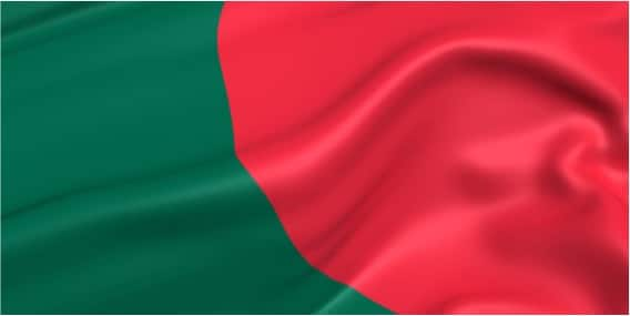 Bangladesh startup ecosystem in 2015: from branding to capacity building