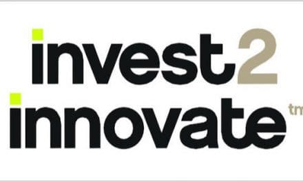 Pakistan startup accelerator Invest2Innovate's founder shares her story
