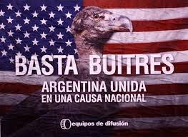 Innovation-is-everywher-louis-leclerc-bitcoin-argentina-buenos-aires-satoshitango-basta-buitres-vulture-funds