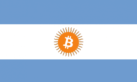 BitCoin Argentina, exploring alternatives to a broken monetary system