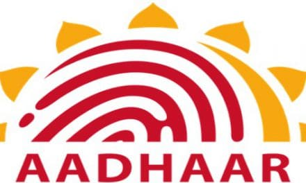 This is Aadhaar: India's 750 million biometric and online identity database and its future as an ecosystem of innovation