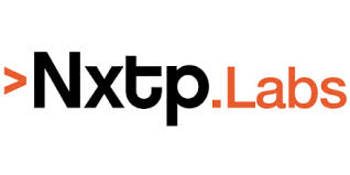 Nxtp Labs, Latin America's leading private accelerator