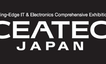 Why you should really attend CEATEC Japan