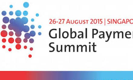 Why you should really attend Global Payment Summit