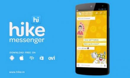 Hike Messenger founder (100M users) shares about the future of messaging in India