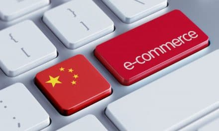 "Interview with Marco Gervasi, the author of the book ""East Commerce: A Journey Through China E-commerce and the Internet of Things"""