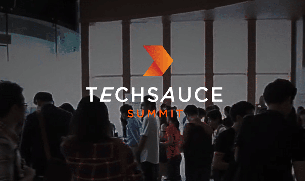 The top 6 growing Thai startups curated by Techsauce Summit 2016