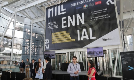 How companies can stay relevant for the Millennial consumer? Insights from Millennial 2020