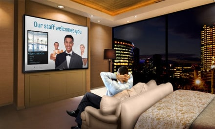 Hospitality in Asia : Hotels and Startups Are Reinventing Accommodation
