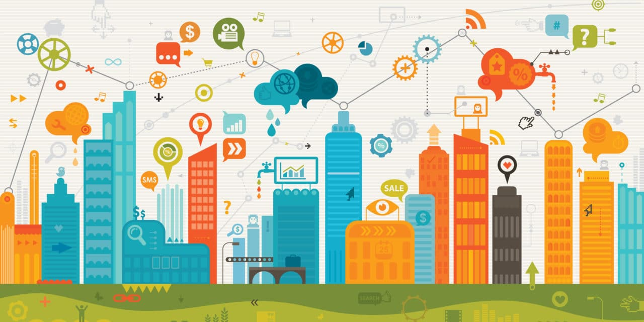 Industry 4.0 : Asia as the Factory of the Future