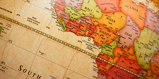 Africa is the future, but their innovation ecosystems need help