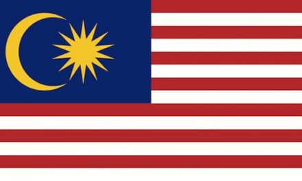 Malaysia startup ecosystem: build it, and they should come