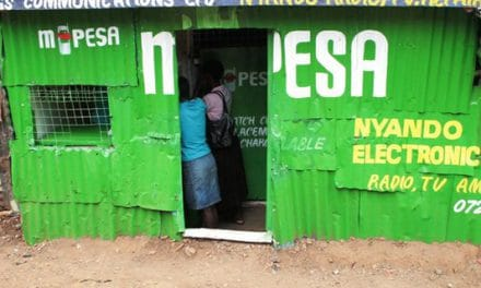 What MPesa has done right and where it is headed