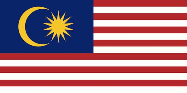 Malaysia as a Startup Hub! What are the next steps?