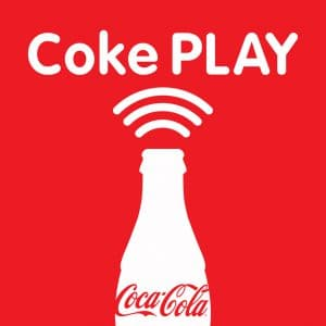 Coke play south korea mobile money nigeria innovation is everywhere martin pasquier emerging countries startup scenes