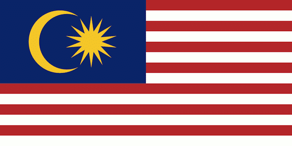 Innovation is Everywhere Malaysia startup tech ecosystem
