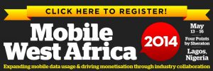 mobile west africa lagos nigeria 2014 innovation is everywhere martin pasquier
