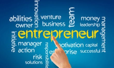 How we can build Kenyan entrepreneurship