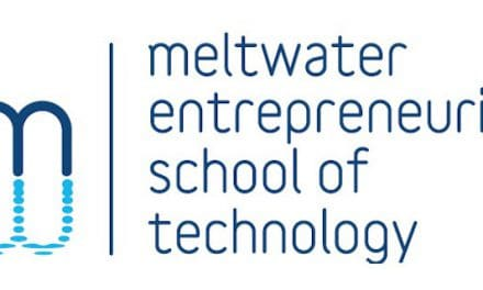 Corporate innovation series #3: MEST incubator in Ghana