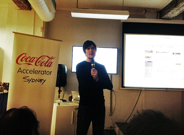 coca-cola accelerator network coca cola innovation strategy accelerator network startup weekend singapore innovation is everywhere corporate innovation series 5