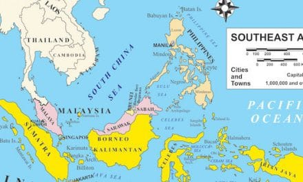 How South-East Asia startups fare on the global stage?