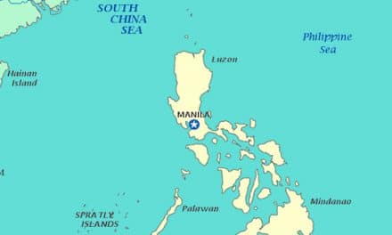 "The Philippines startup ecosystem: the tipping point of the ""island frontier"""