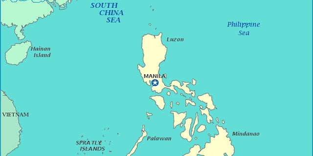 """The Philippines startup ecosystem: the tipping point of the """"island frontier"""""""