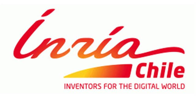 INRIA Chile: a case study on how Chile attracts top R&D innovation centers