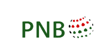 PNB Palestine for a new beginning Chile startup ecosystem diaspora innovation is everywhere