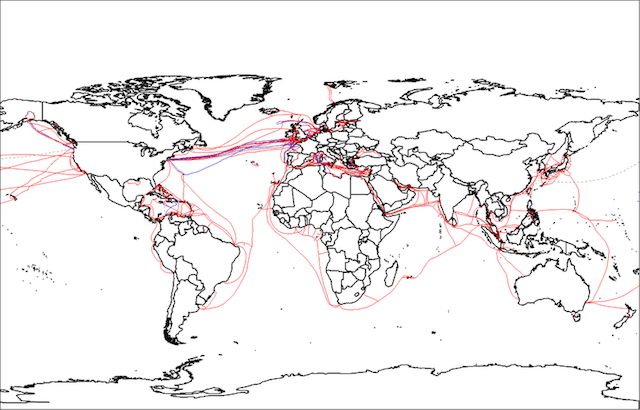 futurecom brazil world map of submarine cables google connecting continents latin america louis leclerc innovation is everywhere 1