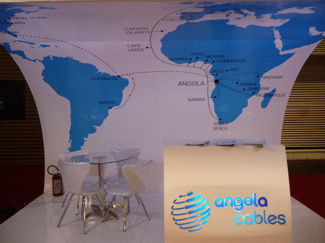 futurecom brazil world map of submarine cables google connecting continents latin america louis leclerc innovation is everywhere angola cables